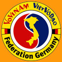 Vovinam Federation Germany